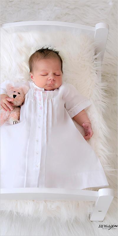 daygown4.jpg
