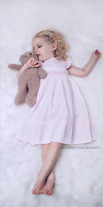 rose-garden-dress.jpg